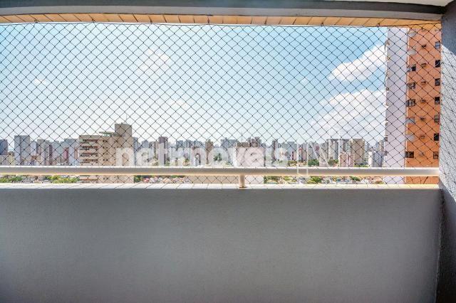 Apartamento à venda com 3 dormitórios em Aldeota, Fortaleza cod:767763 - Foto 3