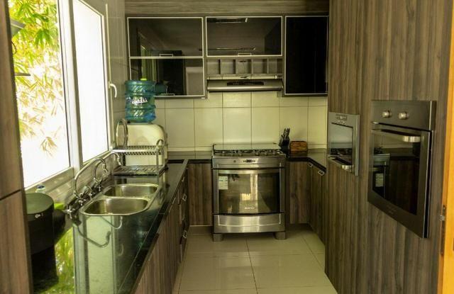 Casa De Luxo Duplex C/ Mobília Completa Morada Da Península Reserva Do Paiva-E - Foto 10