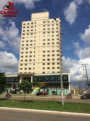 Oportunidade Lindas Salas Comerciais de 28 a 56m² Prontas p/ Você Montar o seu Negócio - Foto 11