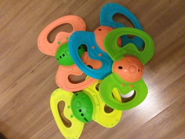 Jogo de imersão Nabaiji - infantil - Foto 5