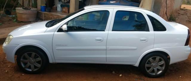 Corsa sedan Premium 1.4 ecoflex - Foto 6