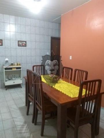 Casa 3 quartos com suíte QNP 28 P sul  - Foto 11