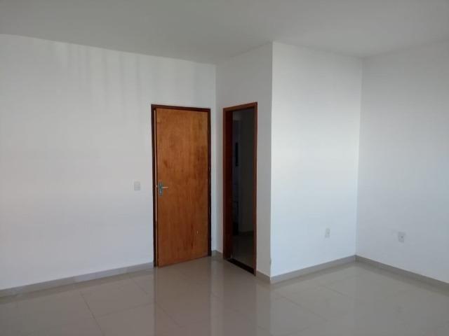 Vendo Casa Nova na entrada Principal de Formosa GO - Foto 15