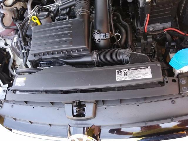 Vendo ou Troco Golf TSI motor 1.4