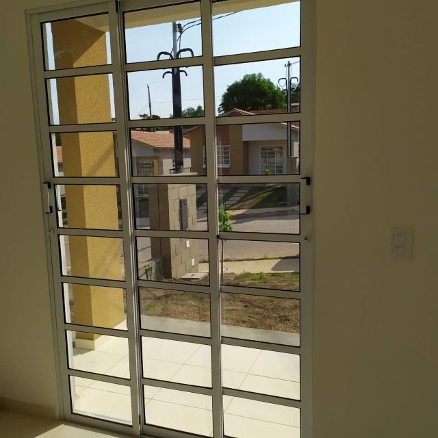 Alugo casa no Smart Campo Bello - Condomínio fechado - Iranduba Manaus - Foto 4