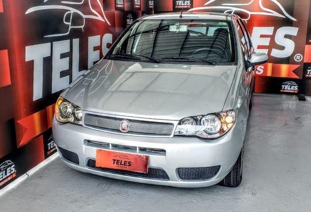 Fiat - Palio Fire Economy 1.0 (R$ 3.500,00)