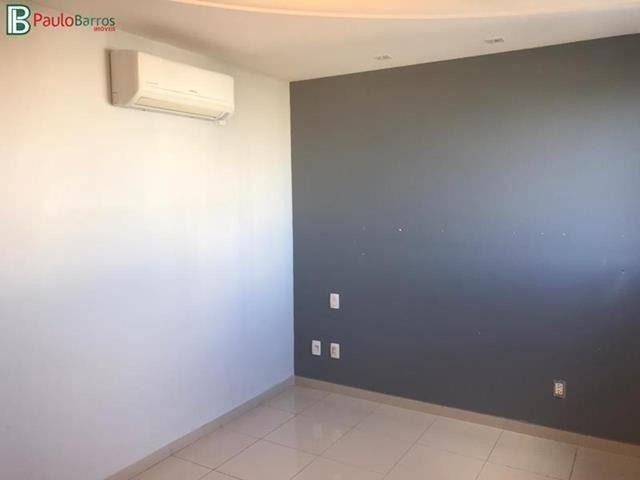 Excelente Apartamento para Alugar Na Orla de Petrolina - Foto 10