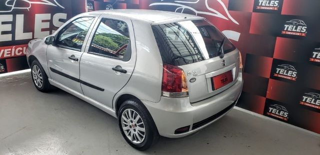 Fiat - Palio Fire Economy 1.0 (R$ 3.500,00) - Foto 6