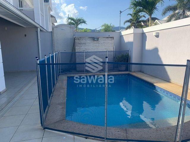 Casa Duplex a venda condomínio Carmel Village - Inicio do Recreio - Foto 13