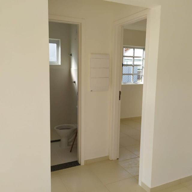 Alugo casa no Smart Campo Bello - Condomínio fechado - Iranduba Manaus - Foto 7