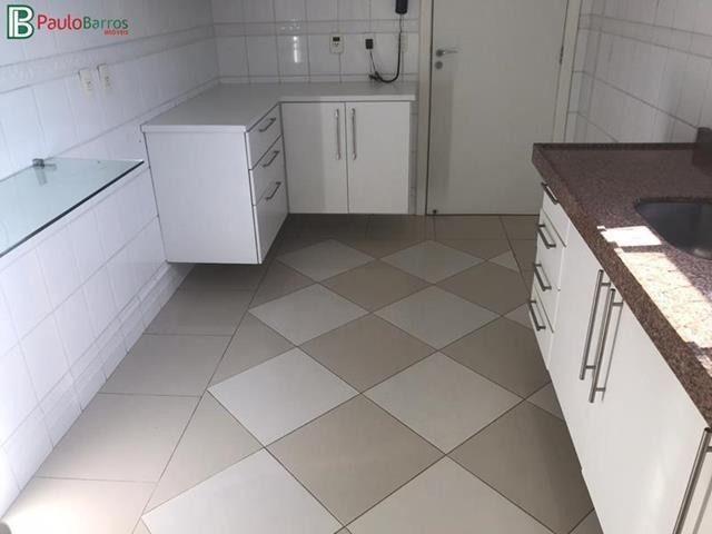 Excelente Apartamento para Alugar Na Orla de Petrolina - Foto 15