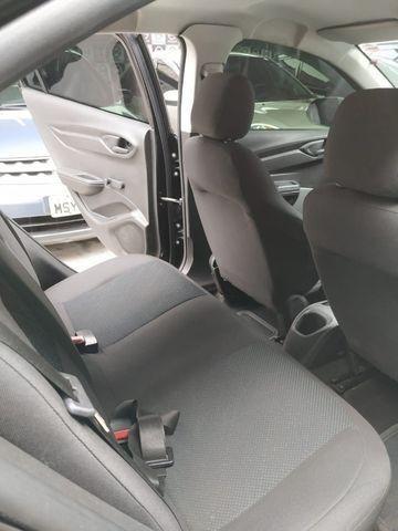 Prisma Sedan Joye + Kit-GNV Documentado - Foto 3
