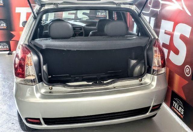 Fiat - Palio Fire Economy 1.0 (R$ 3.500,00) - Foto 5