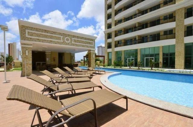 Apartamento com 3 Quartos à Venda, 68 m² Bairro de Fátima - Foto 4