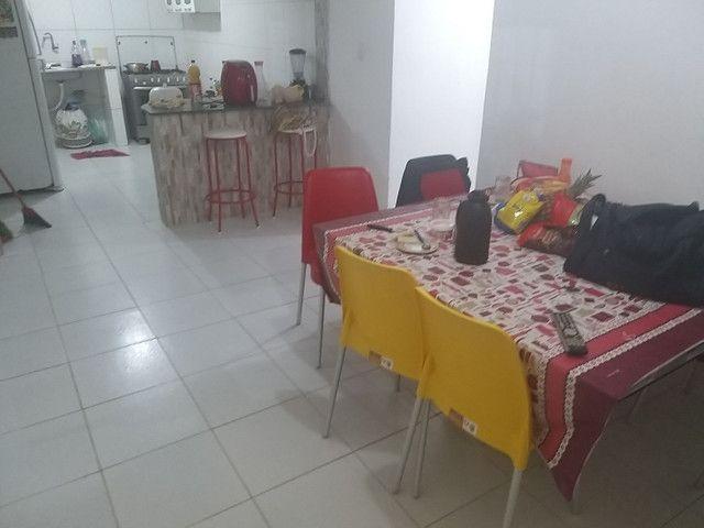 Chácara Paraíso Em Aldeia-diária 500 - Foto 11
