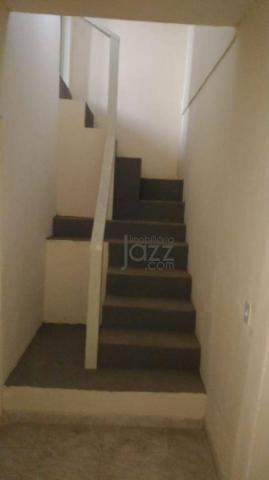 Casa com 4 dormitórios à venda, 130 m² por R$ 215.000 - Parque Nova Veneza/Inocoop (Nova V - Foto 15