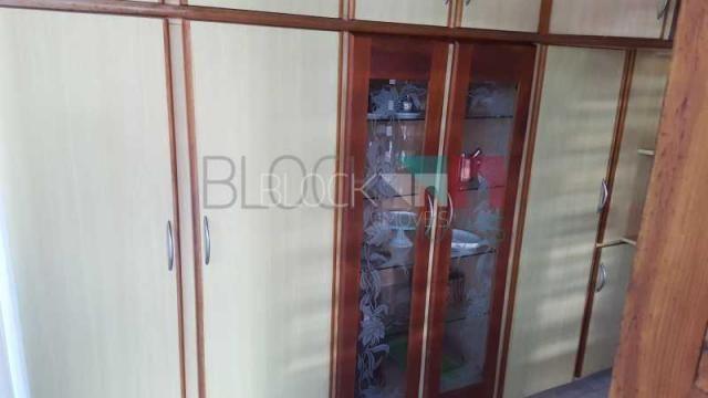 Apartamento à venda com 3 dormitórios cod:RCCO30257 - Foto 16