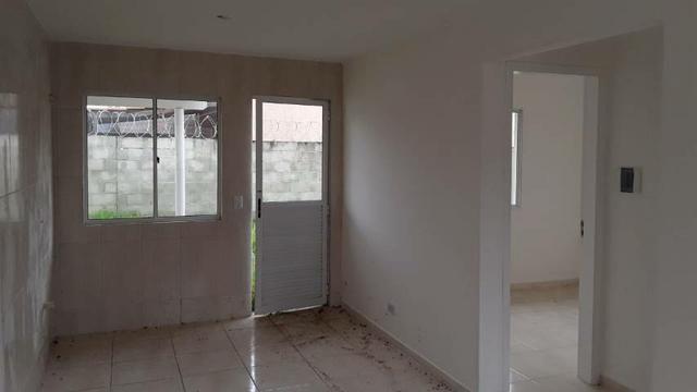AZ Oportunidade. O apartamento ideal para sua família morar. - Foto 16