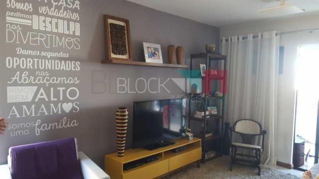 Apartamento à venda com 3 dormitórios cod:RCCO30257 - Foto 7