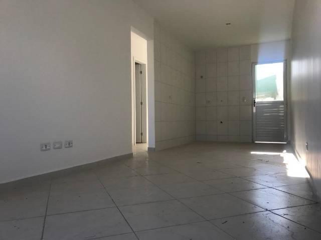AZ Oportunidade. O apartamento ideal para sua família morar. - Foto 15