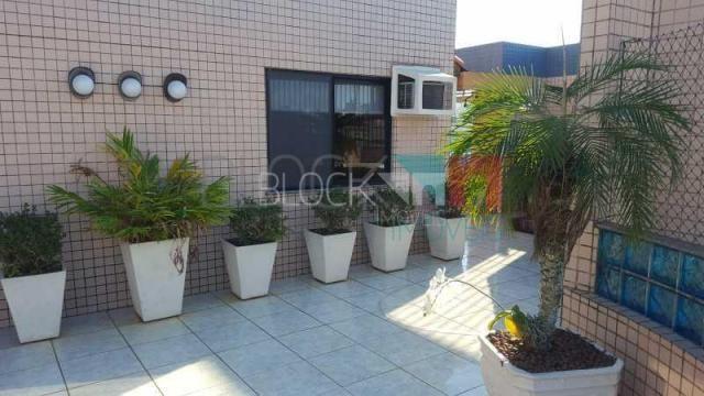 Apartamento à venda com 3 dormitórios cod:RCCO30257 - Foto 3