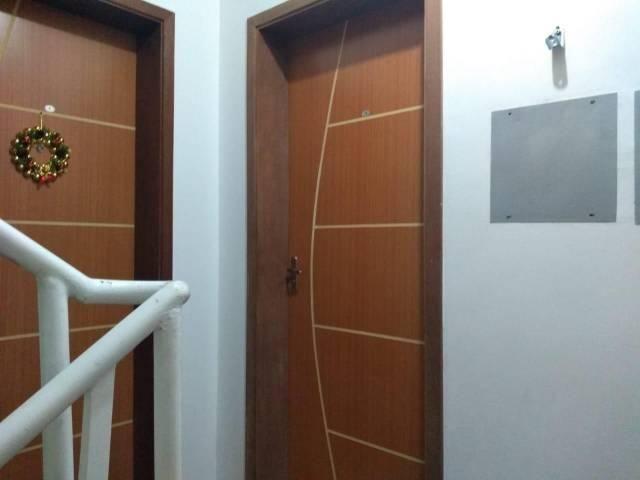 AZ Oportunidade. O apartamento ideal para sua família morar. - Foto 11