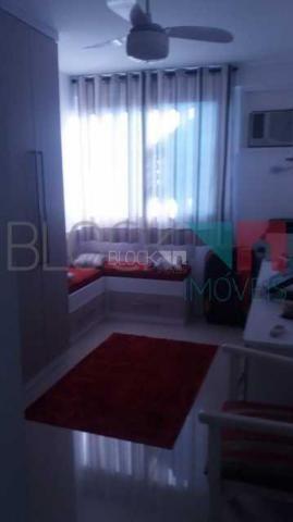 Apartamento à venda com 3 dormitórios cod:RCAP30933 - Foto 4