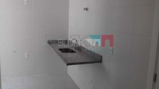 Apartamento à venda com 3 dormitórios cod:RCAP30252 - Foto 17