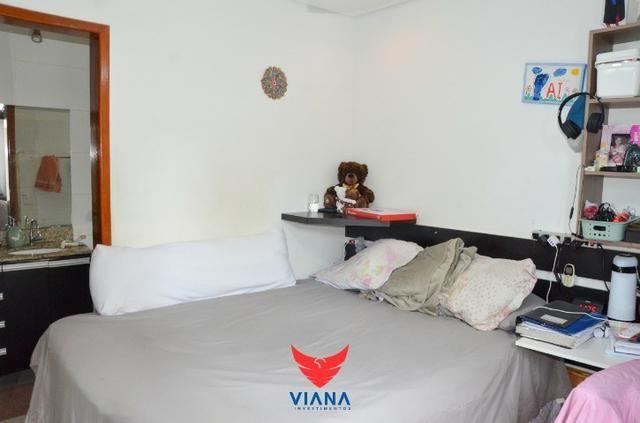 Vende, Apartamento 3 quartos, térreo, Brisas do Madeira - Foto 6