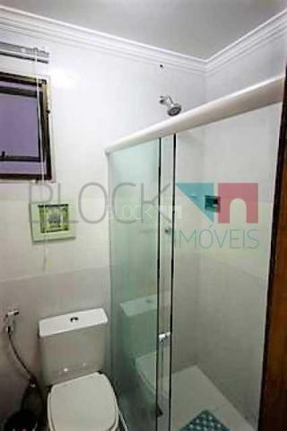 Apartamento à venda com 3 dormitórios cod:RCCO30234 - Foto 11