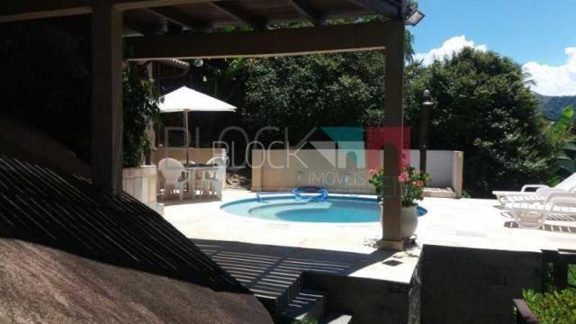 Casa à venda com 5 dormitórios em Marinas, Angra dos reis cod:RCCN50089 - Foto 4