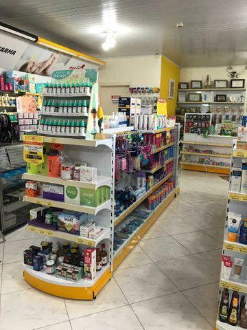 Móveis para Farmácia - Foto 5