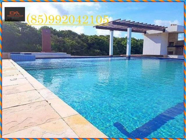 Venha conhecer os terrenos a partir de 250 m² ( Caponga-Cascavel ) - Foto 14