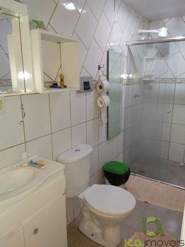 A751 Apartamento 3 Quartos Jardim Atlântico - Foto 19