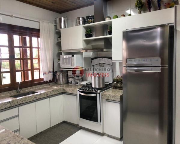 Rancho com suítes e chalés no Condomínio Represa da Broa em Itirapina-SP - Foto 16