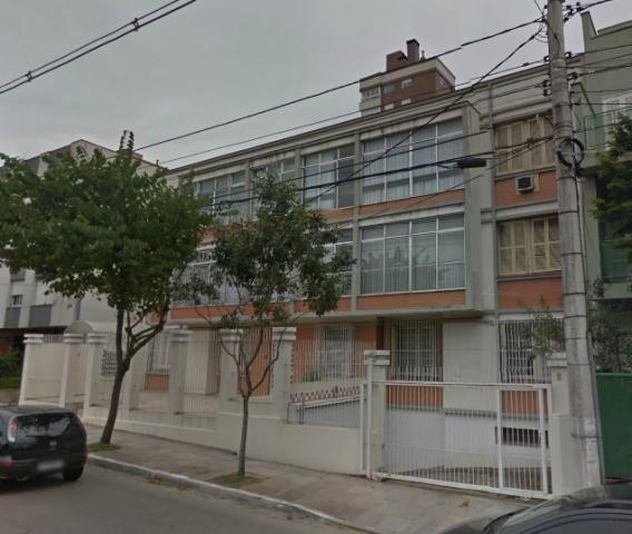 Apartamento à venda com 2 dormitórios em Higienopolis, Porto alegre cod:148