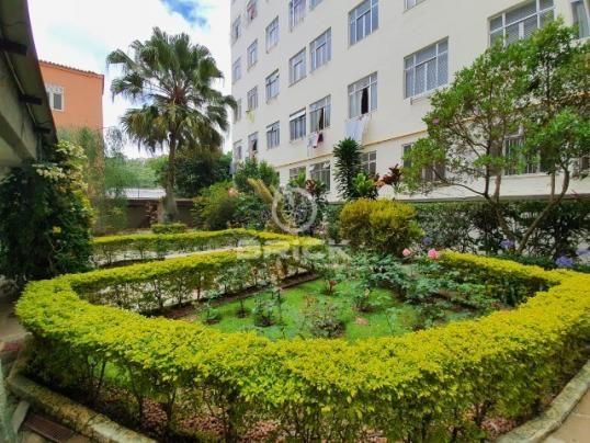 Apartamento localizado no centro de Teresópolis - Foto 2