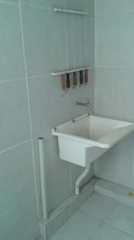 Apartamento à venda com 2 dormitórios em Higienopolis, Porto alegre cod:148 - Foto 18