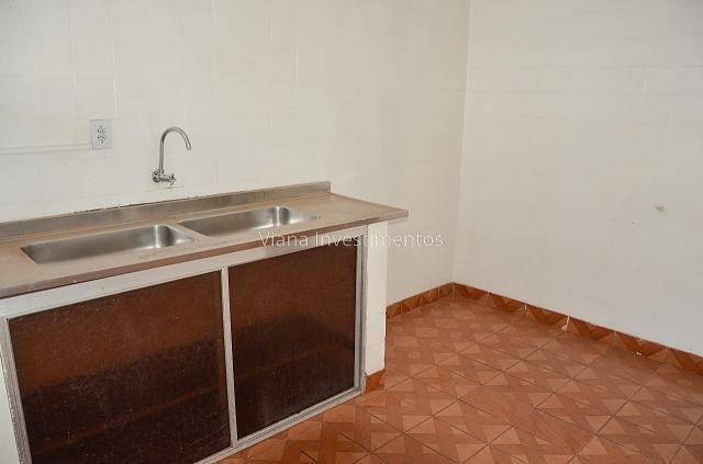 Apartamento para alugar com 2 dormitórios em Roque, Porto velho cod:2012 - Foto 3