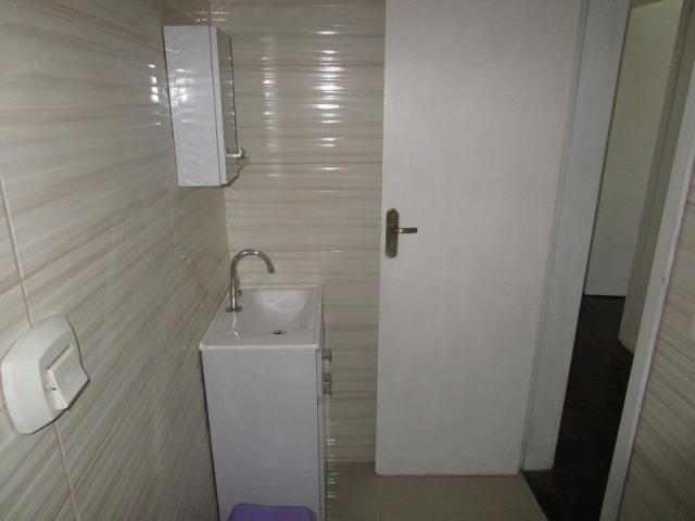 Apartamento à venda com 2 dormitórios em Nonoai, Porto alegre cod:1451-V - Foto 12