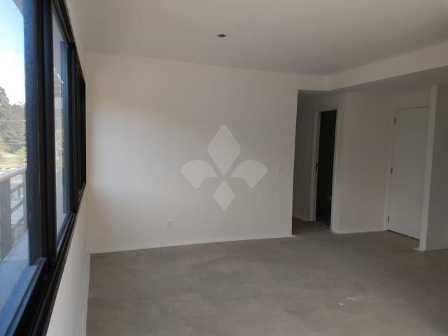 Apartamento à venda com 2 dormitórios em Jardim do salso, Porto alegre cod:8520 - Foto 19