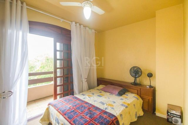 Casa à venda com 5 dormitórios em Jardim sabará, Porto alegre cod:EL56357016 - Foto 6