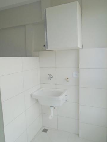 Apartamento para alugar com 2 dormitórios em Vila esperanca, Maringa cod:03724.001 - Foto 7