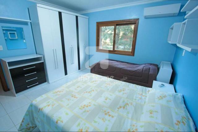 Casa 3 Dorm - Bairro Planalto - Foto 7