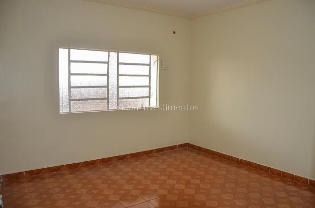 Apartamento para alugar com 2 dormitórios em Roque, Porto velho cod:2012 - Foto 8