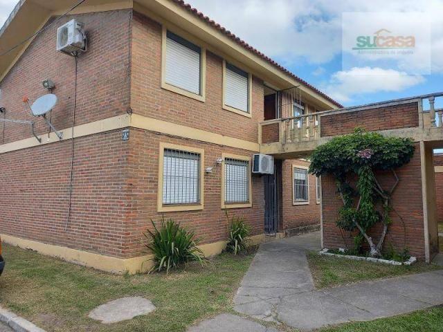 Apartamento com 2 dormitórios à venda, 45 m² por R$ 90.000 - Centro - Pelotas/RS - Foto 4