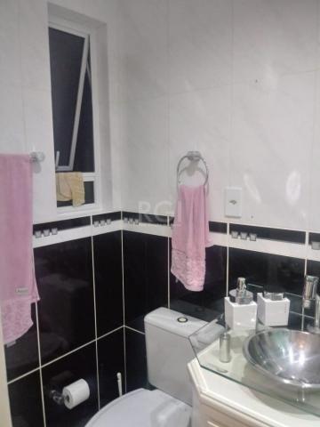 Apartamento à venda com 2 dormitórios em Jardim leopoldina, Porto alegre cod:OT7766 - Foto 5