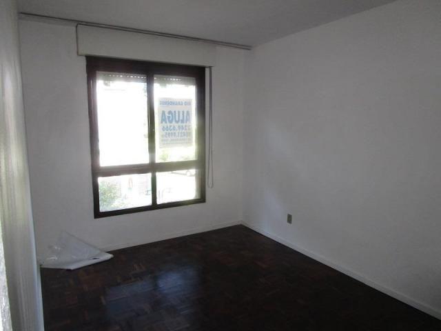Apartamento à venda com 2 dormitórios em Nonoai, Porto alegre cod:1451-V - Foto 13