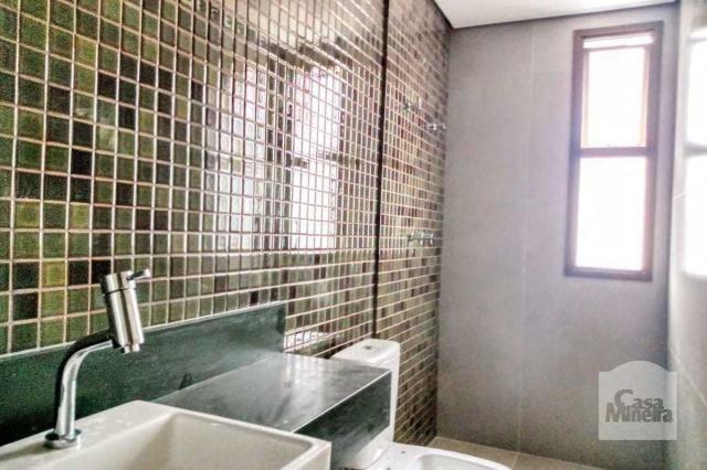 Apartamento à venda com 2 dormitórios em São pedro, Belo horizonte cod:269026 - Foto 14