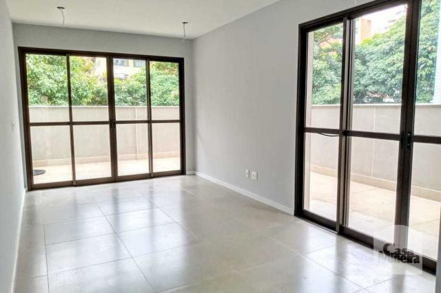 Apartamento à venda com 2 dormitórios em São pedro, Belo horizonte cod:269026 - Foto 9
